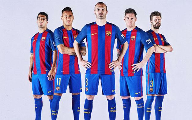 Nueva-camisa-Barcelona