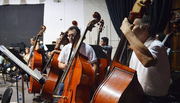 Orquesta-Sinfonica-de-El-Salvador-OSES