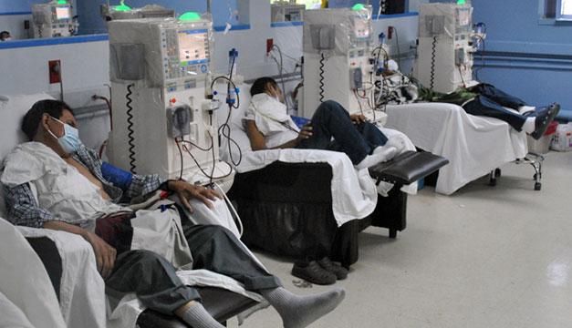 Pacientes-Hospital-Rosales