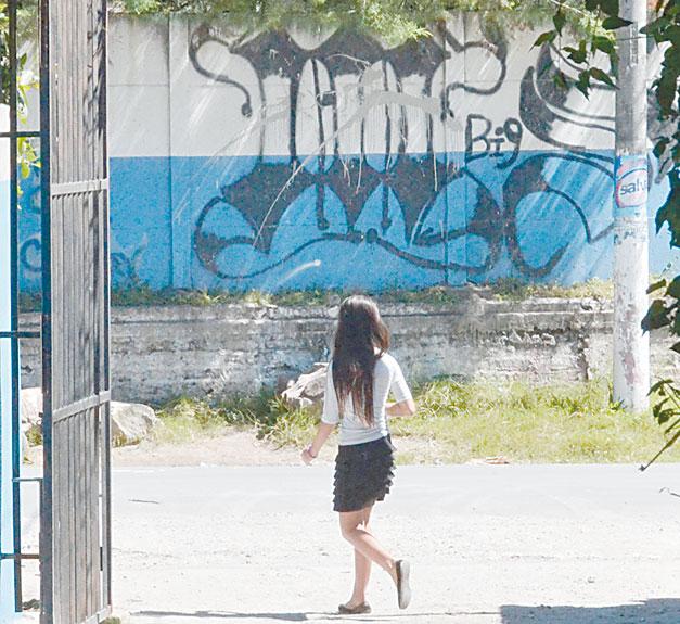 Pandillas-en-las-comunidades