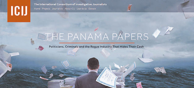 Papeles-de-Panama