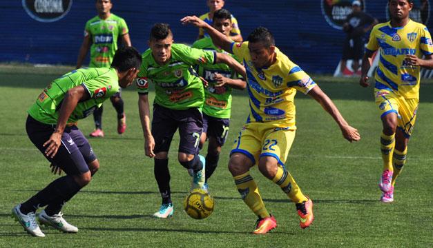 Pasaquina-vs-Santa-Tecla-Clausura-2016