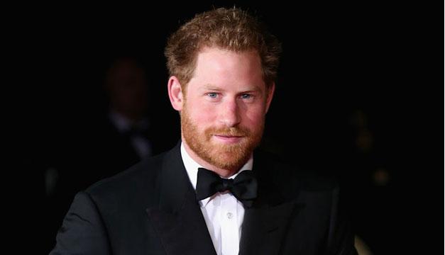 Principe-Harry-destacada