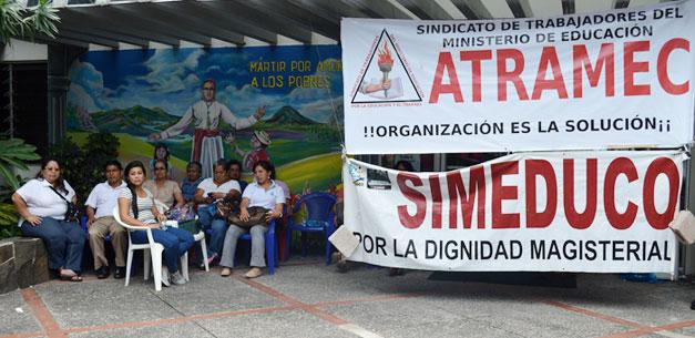 Protesta-maestros-Mined