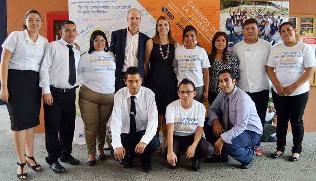 Proyectos-para-jovenes-en-riesgo