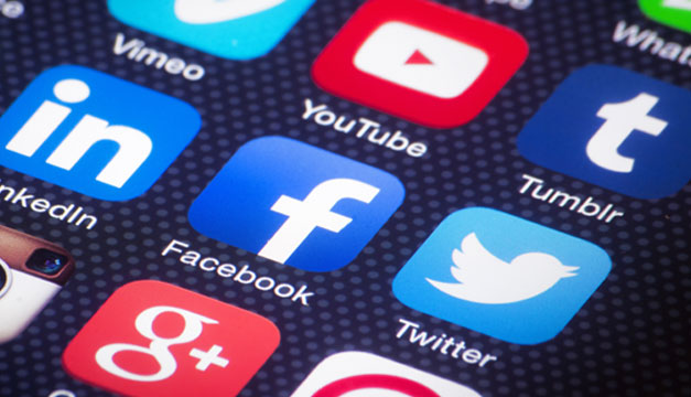 Redes-sociales-aplicaciones-destacada