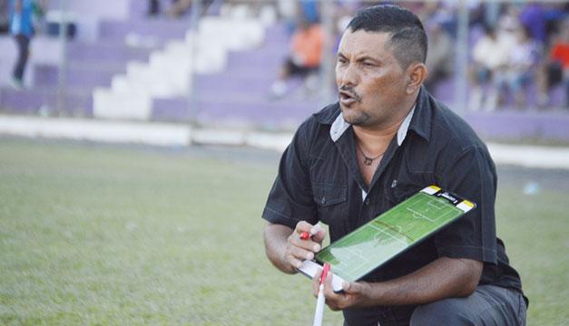 Ricardo-Serrano-Chalatenango