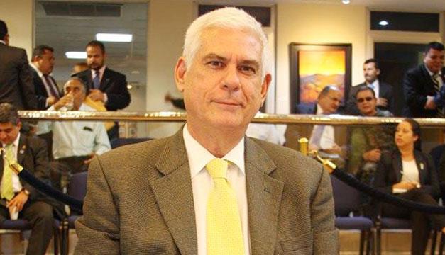 Rodolfo-Parker