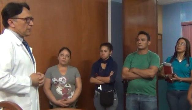 Rosales-Mauricio-Ventura