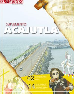 SUPLEMENTO-ACAJUTLA
