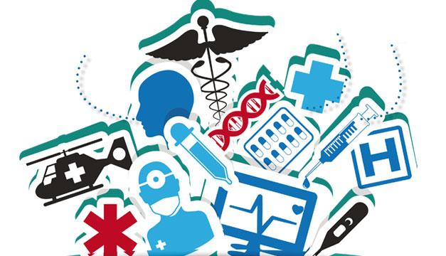 Seguro-medico-diputados
