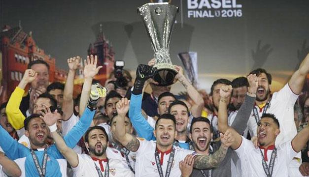 Sevilla-Campeon-UEL-2016
