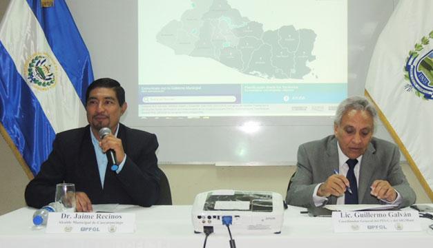 Sigmuni-Jaime-Campos-Guillermo-Galvan