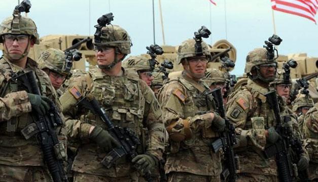 Soldados-Estados-Unidos