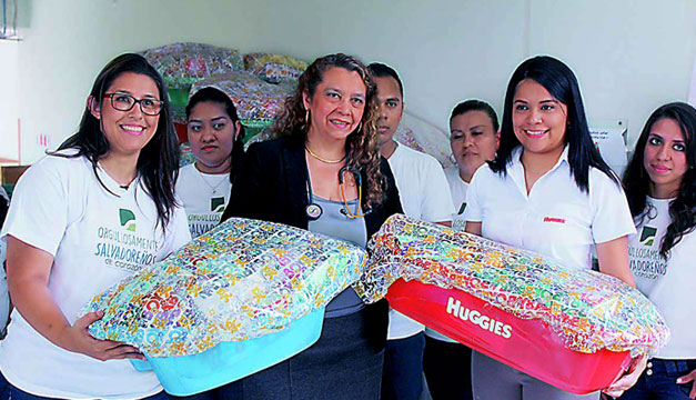 Super-Selectos-Huggies