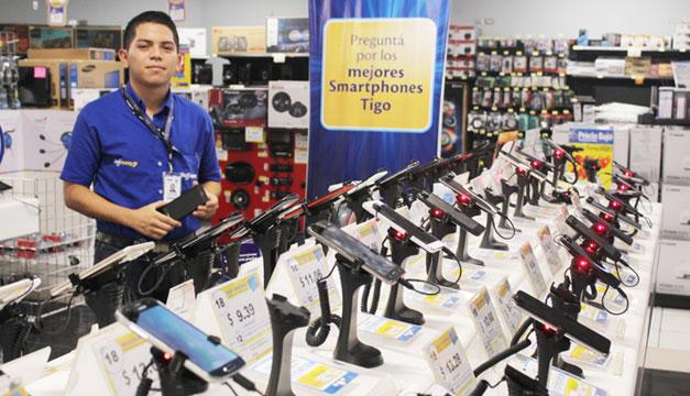 Tiendas-Tigo-en-Walmart