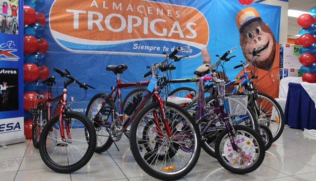 Tropigas-bicicletas-Lynx