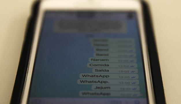 Whatsapp-efe