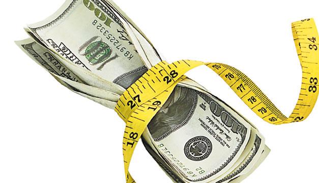 ajuste-fiscal