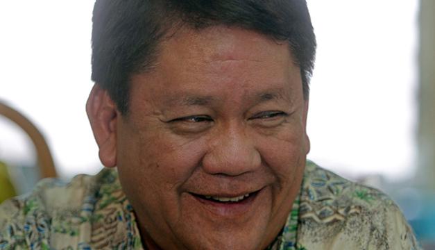 alcalde-filipinas