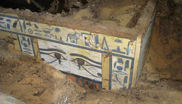 arqueologos-dama-faraon