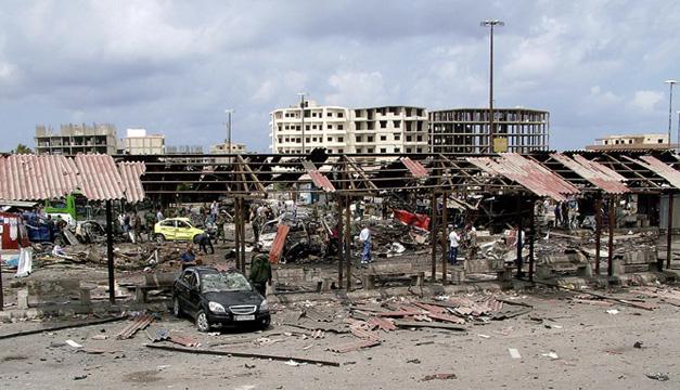 atentado en siria-ef