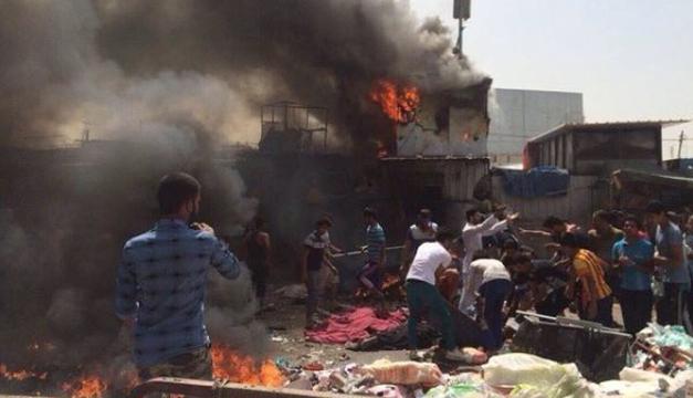 atentado-irak