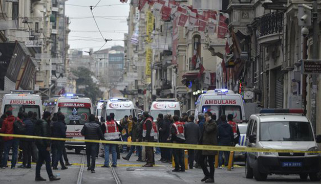 atentado-turquia