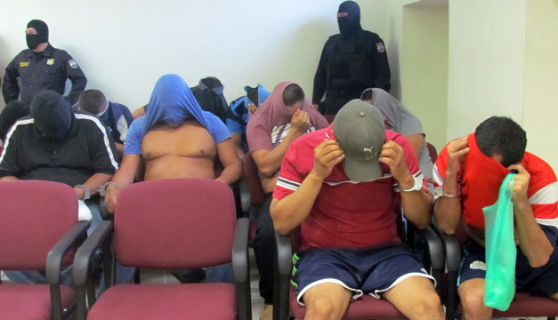 audiencia-policias-pandilleros
