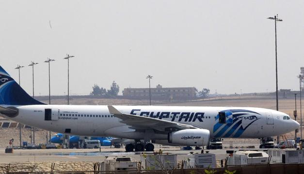 avion-egipto