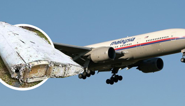 avion-malasia-mh370