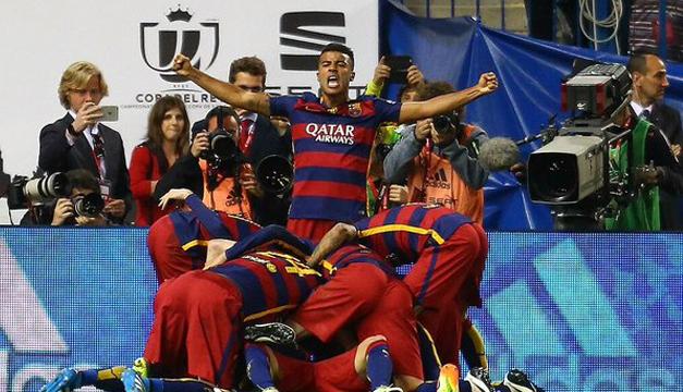 barcelona-final