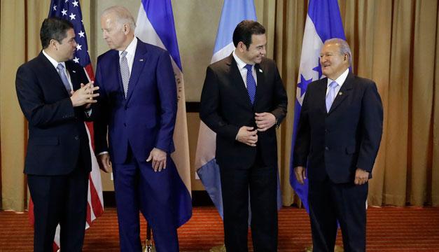 biden-presidentes
