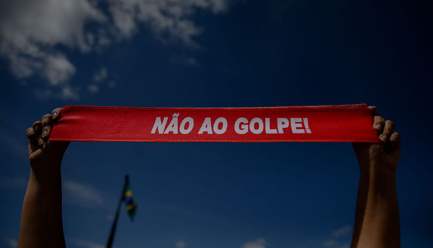 brasil-efe