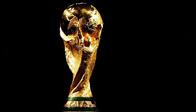 copa-mundial