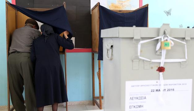 cripre elecciones-efe