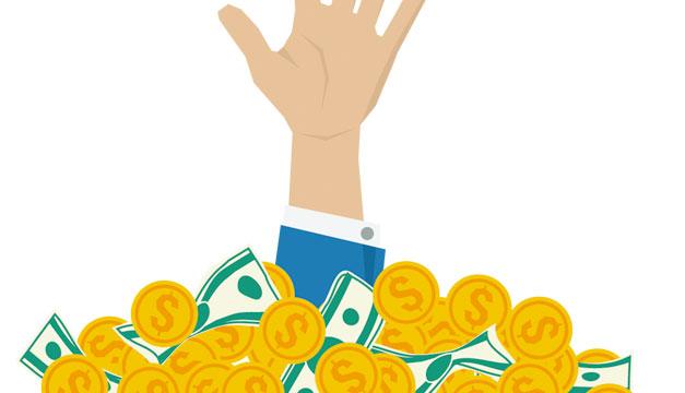 deuda-ajuste-fiscal