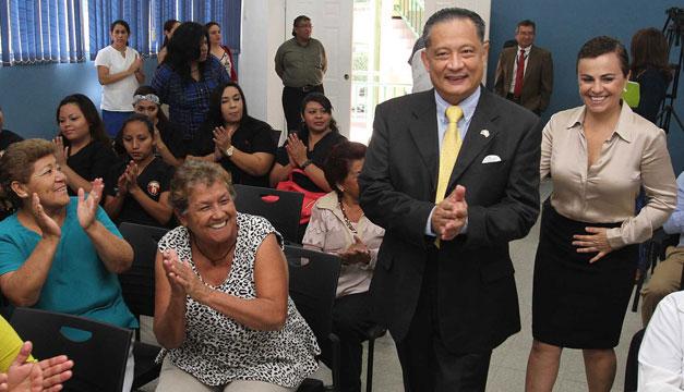 embajador-china-vanda-ciudad-mujer