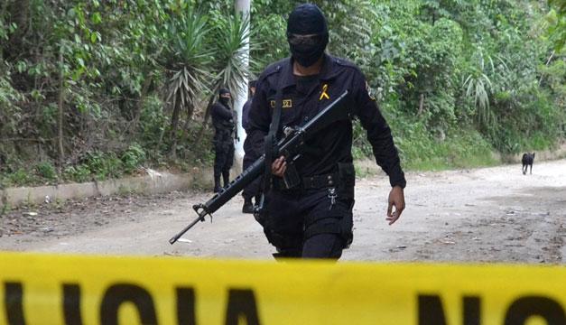 enfrentamiento-santo-tomas-homicidio-policia