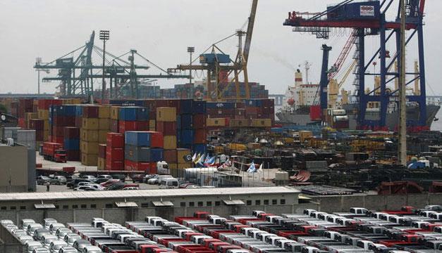 exportaciones-Guatemala