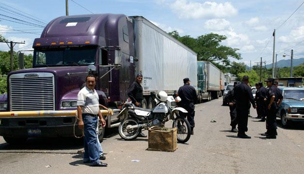 frontera-transporte