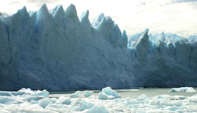 hielo-polos