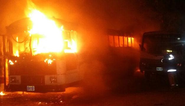 incendio-buses