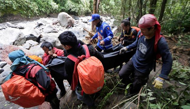 indonesia-desaparecidos