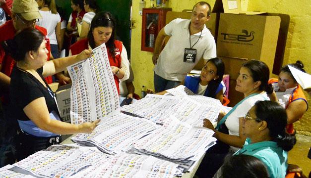 jrv-elecciones