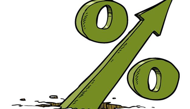 letes-deuda