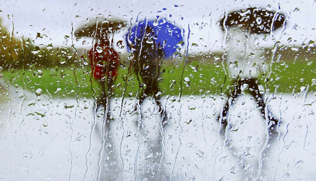 lluvia-efe