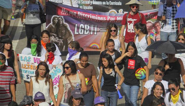 marcha-LGBT