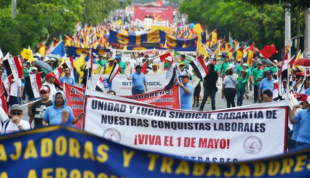 marcha-sindicatos