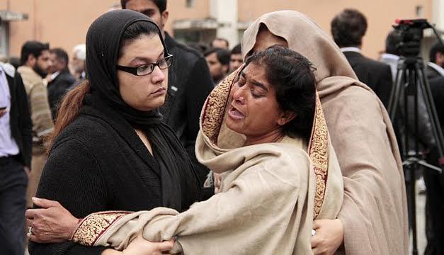 mujeres-pakistan